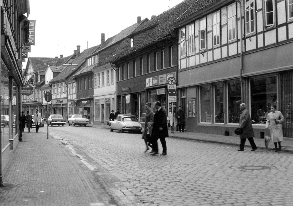 Leinstr1960er-24