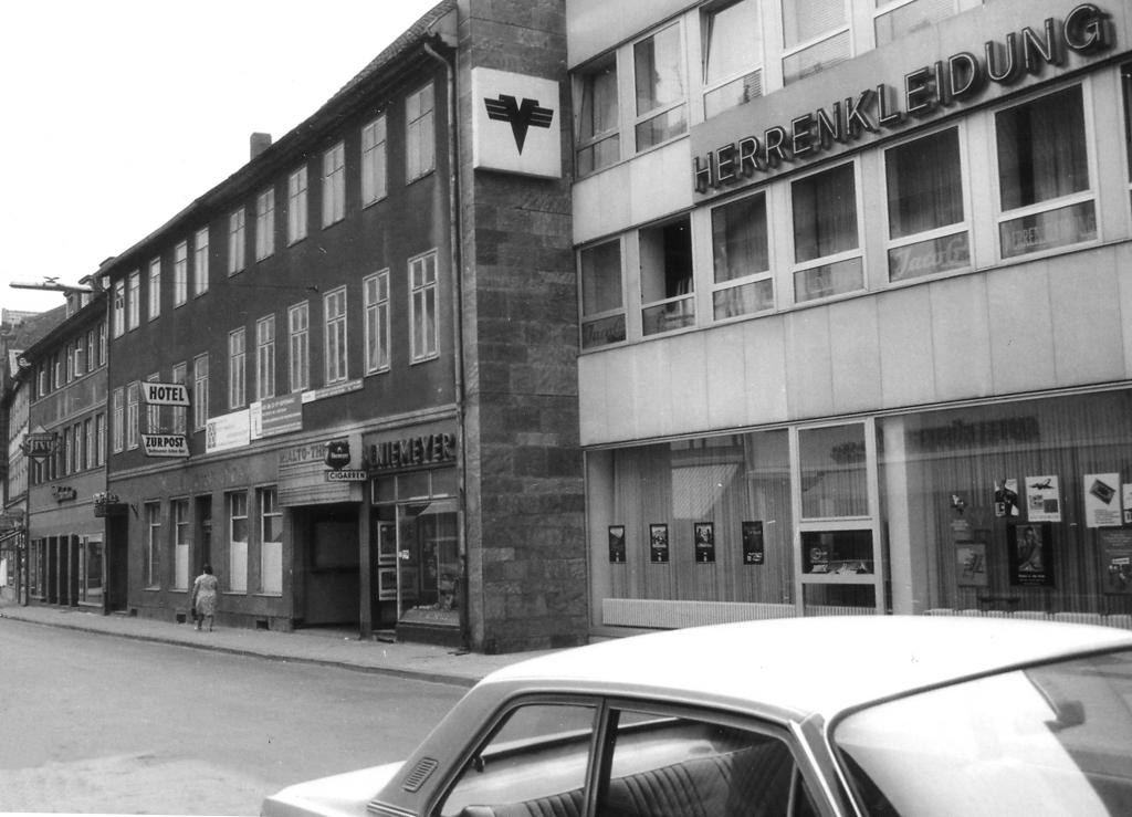 Leinstr1970er-04