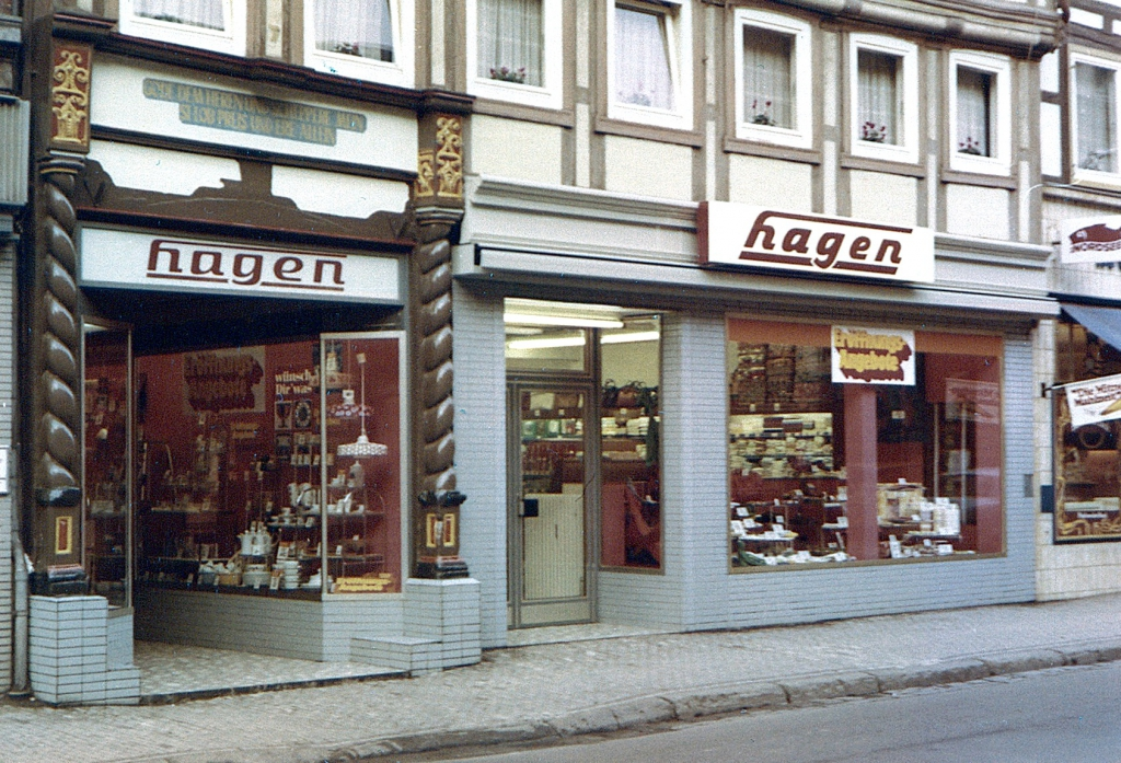 Leinstr1976-01-Hagen-Eröffnung