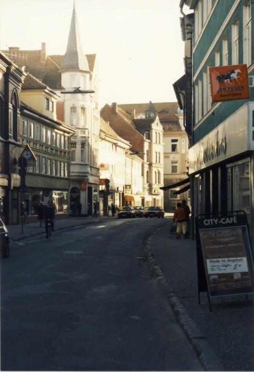 Leinstr1987-13