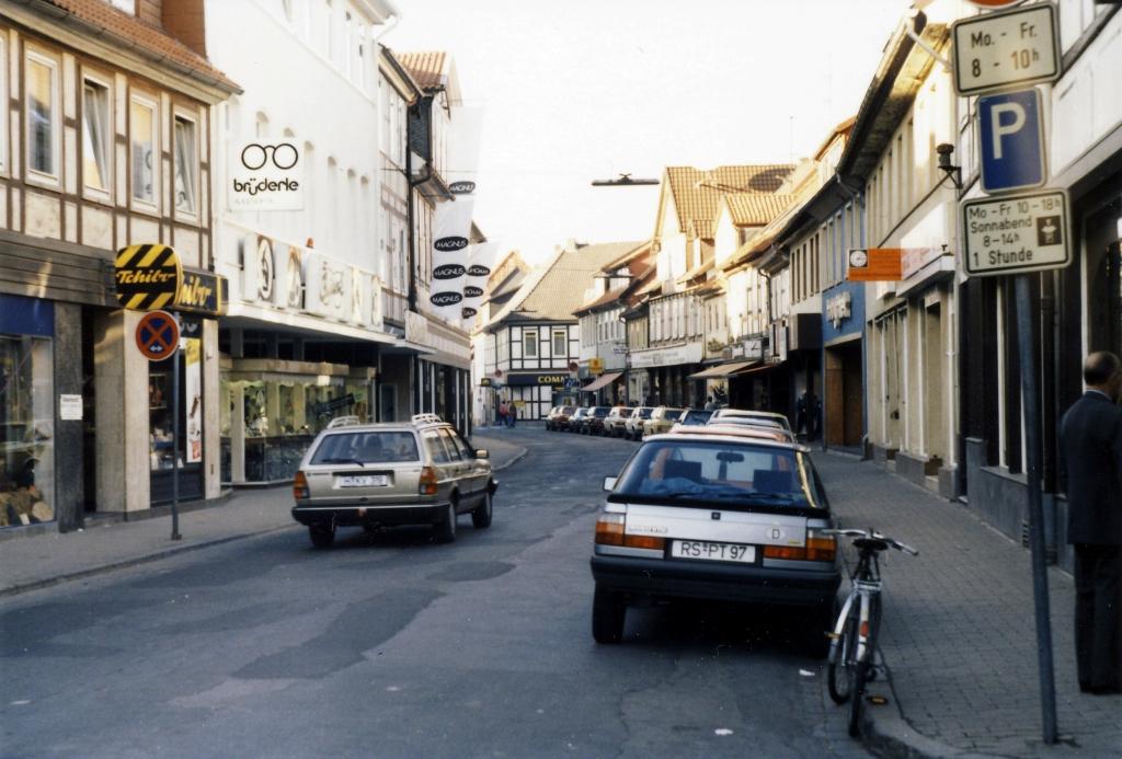 Leinstr1987-14