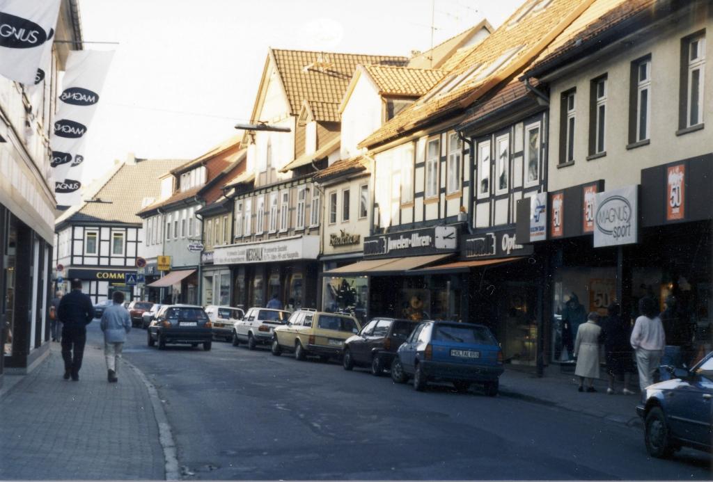Leinstr1987-15