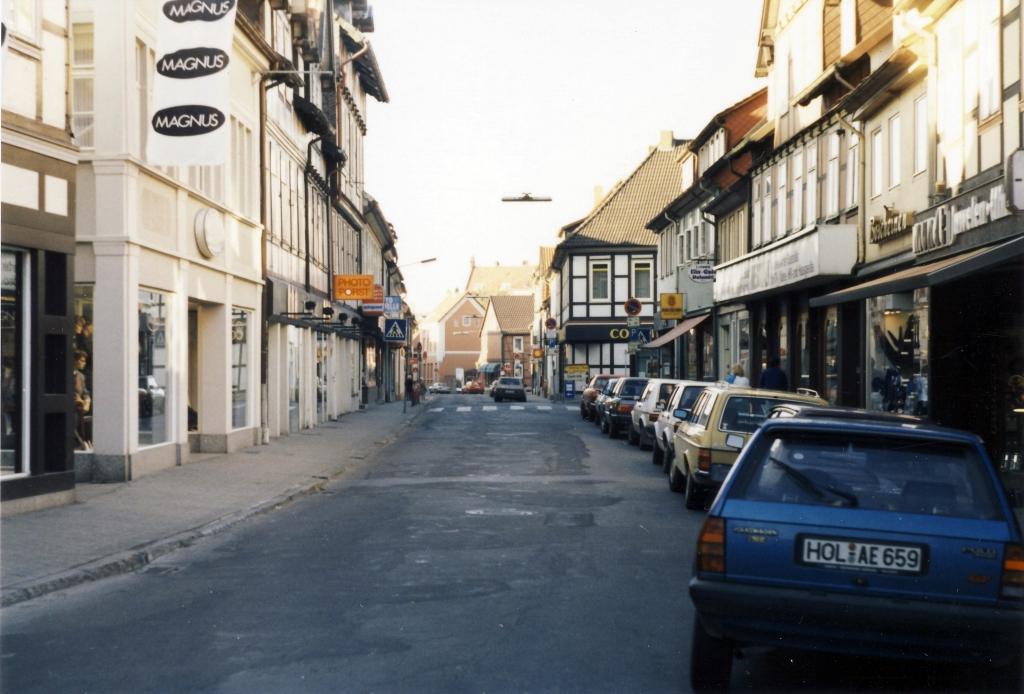 Leinstr1987-16