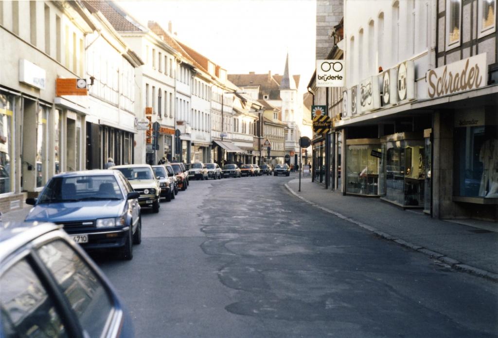 Leinstr1987-17