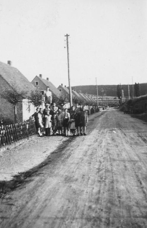 Limmerburg1930er-01