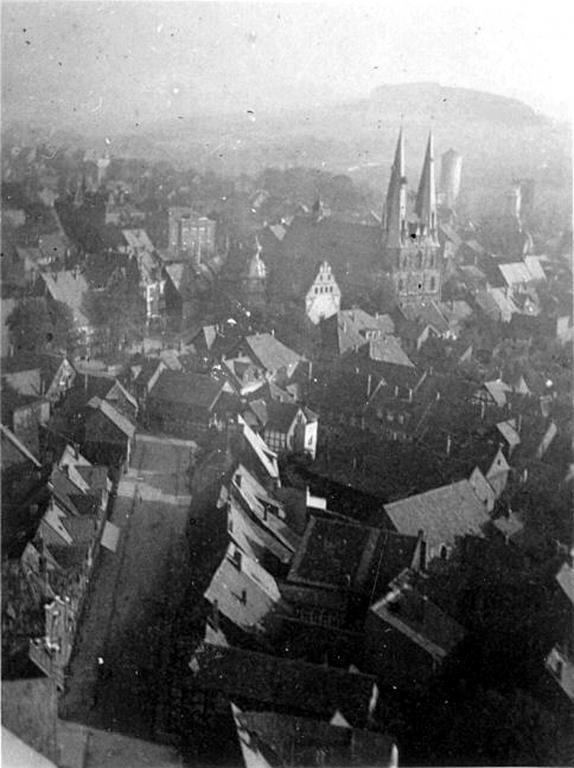 Luftbild1943-01-Fliegeraufnahme
