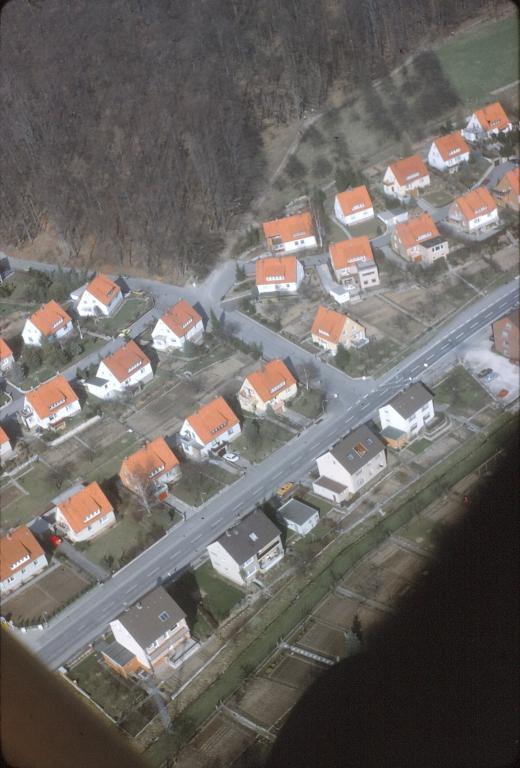 Luftbild1980-04-HörsumerTor