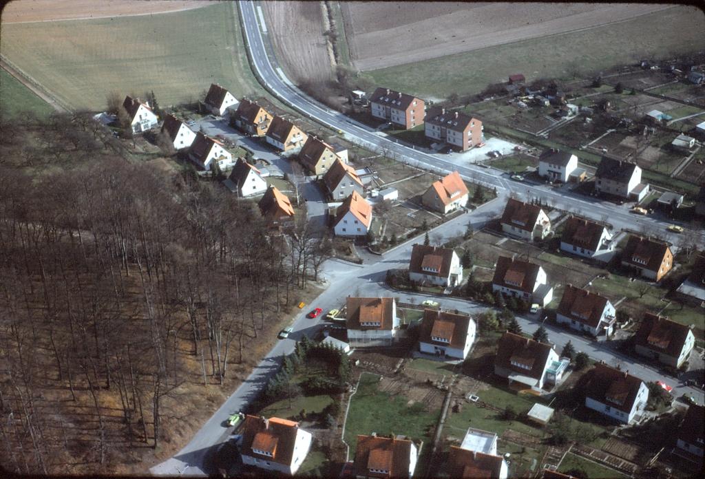 Luftbild1980-05-HörsumerTor