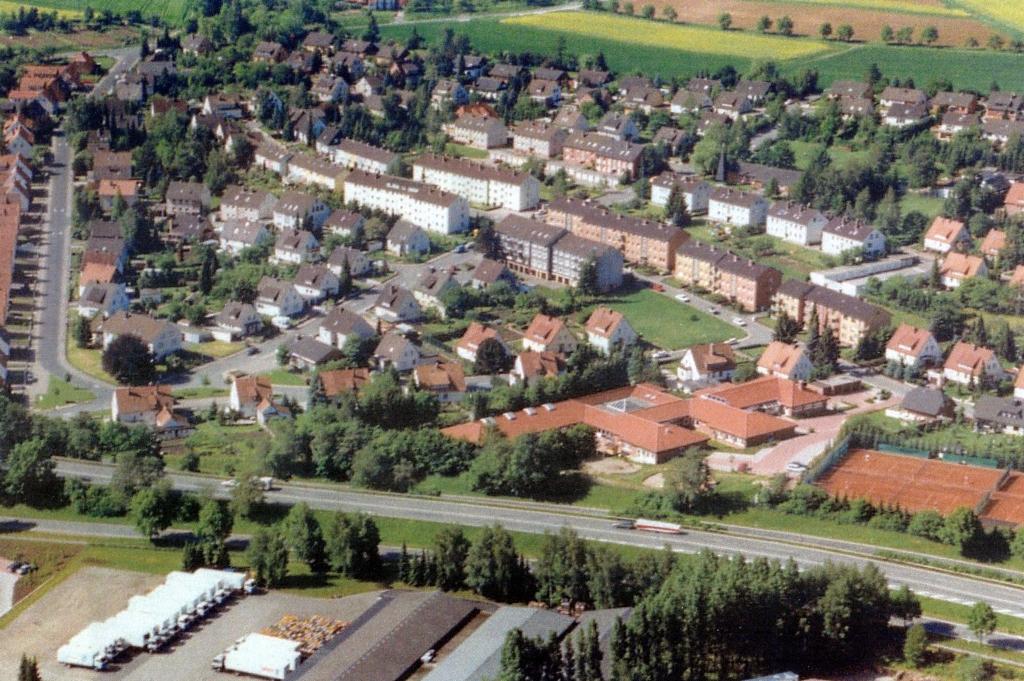 Luftbild1980er-03-Steinköpfen
