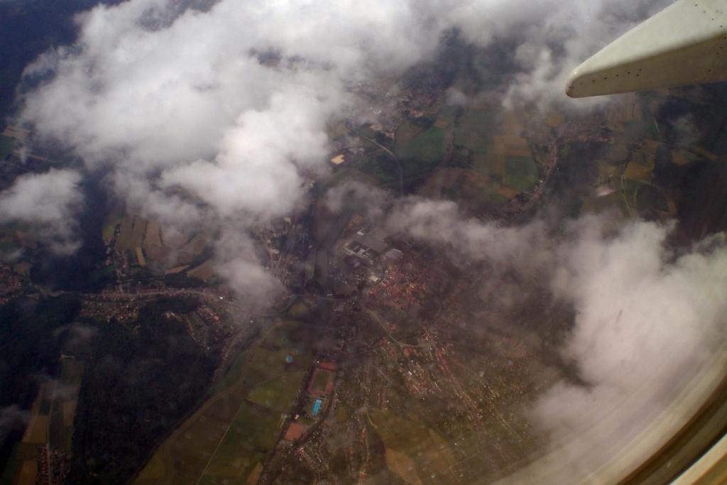 Luftbild2006-16
