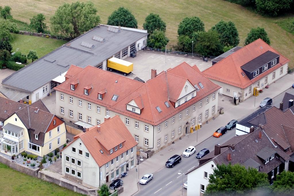 Luftbild2011-37-AltePost