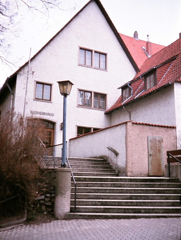 Lutherhaus1979-04-29-01