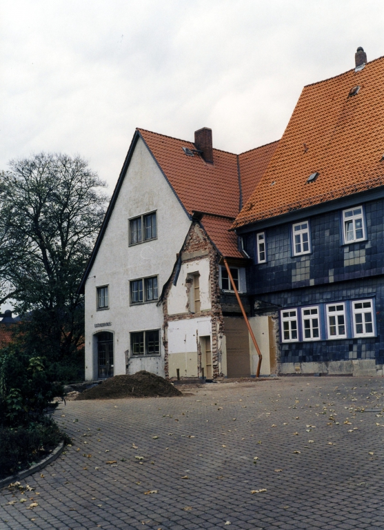 Lutherhaus2002-01