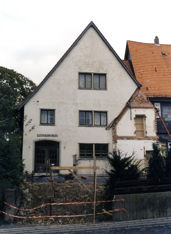 Lutherhaus2002-02