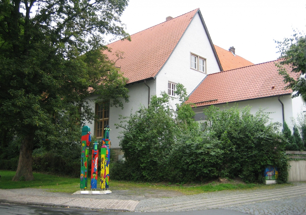 Lutherhaus2007-01