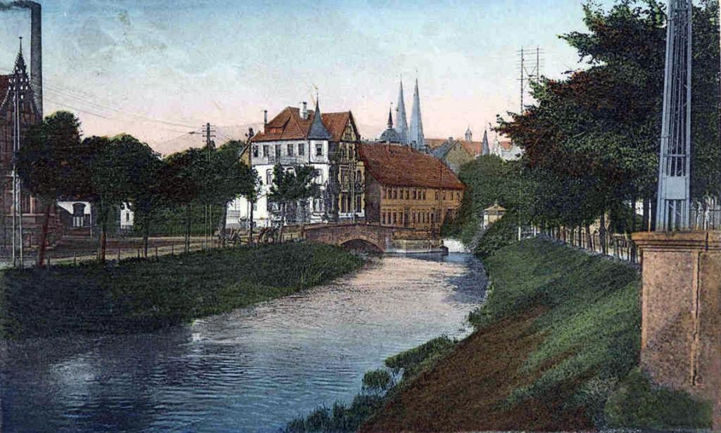 Mühlenarm1910er-02