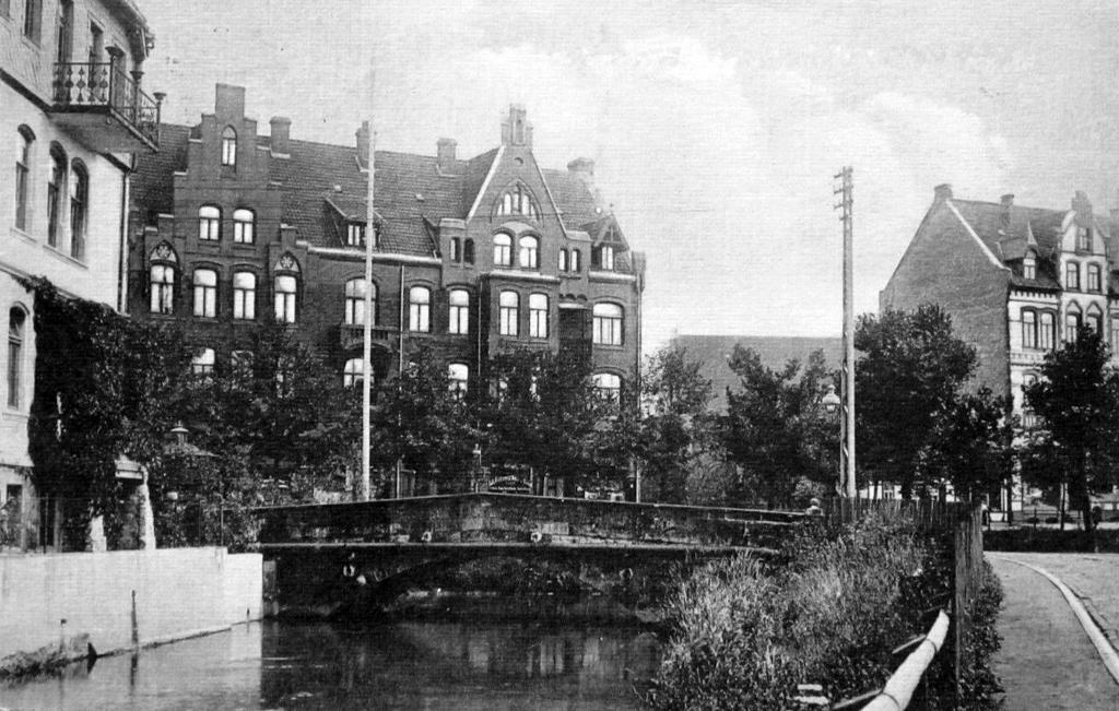 Mühlenarmbrücke1915-01