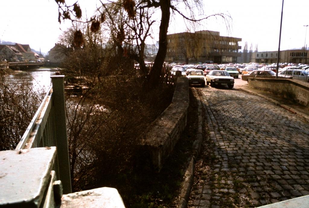 Mühlenarmbrücke1982-01