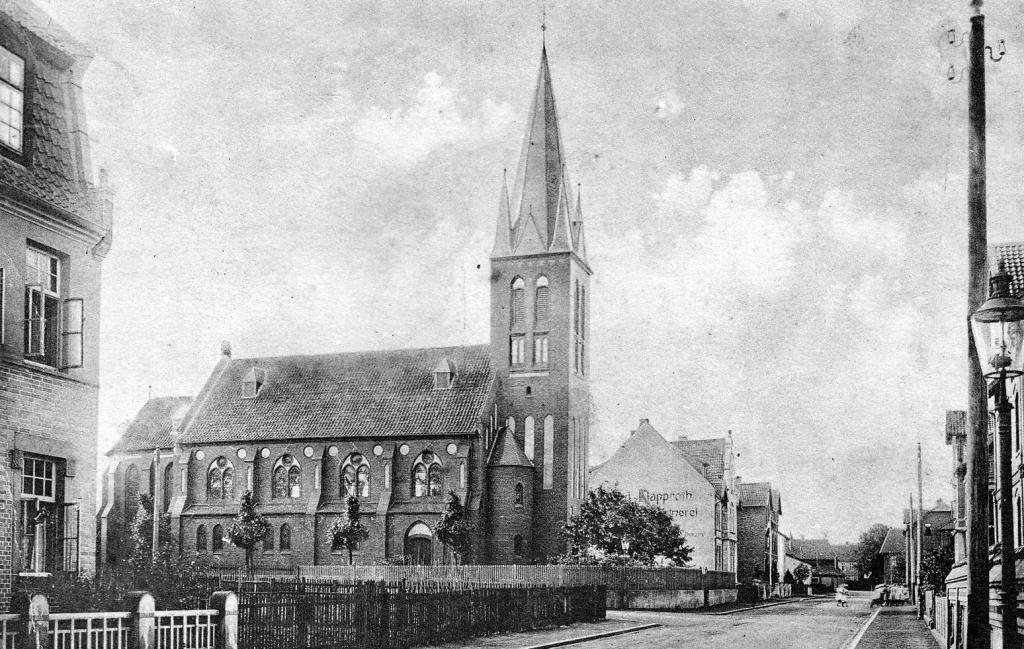 Marienkirche1936-01