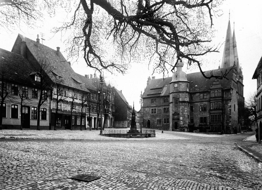 Marktplatz1910er-03