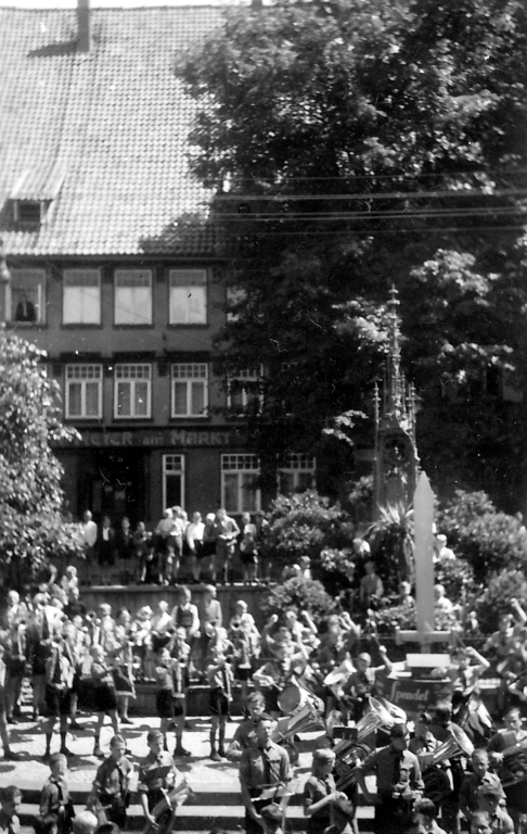 Marktplatz1940er-04