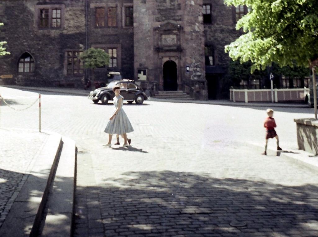 Marktplatz1950er-42