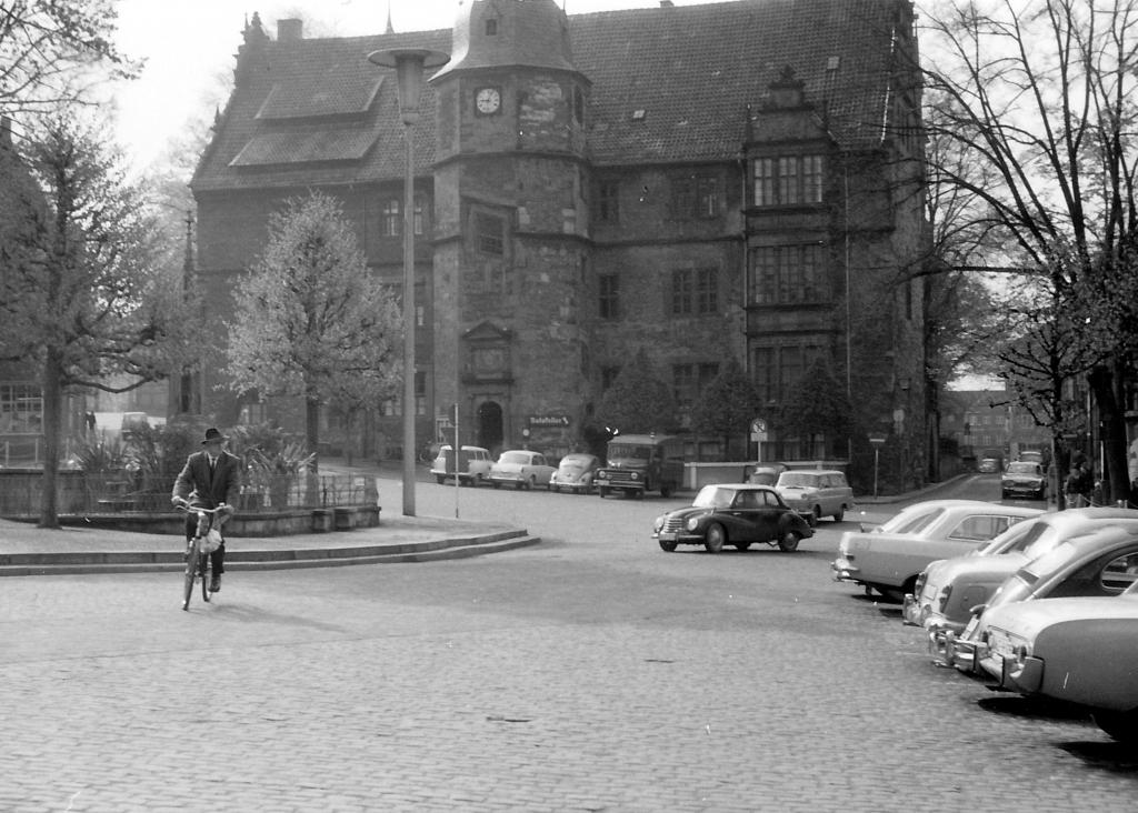 Marktplatz1960er-30