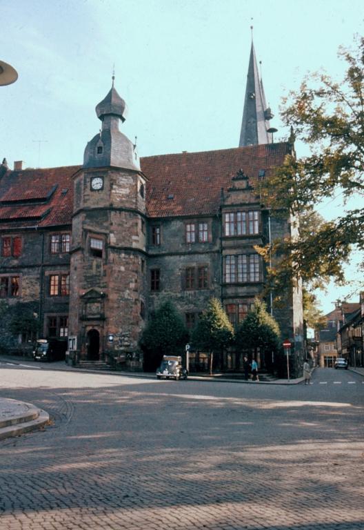 Marktplatz1960er-31