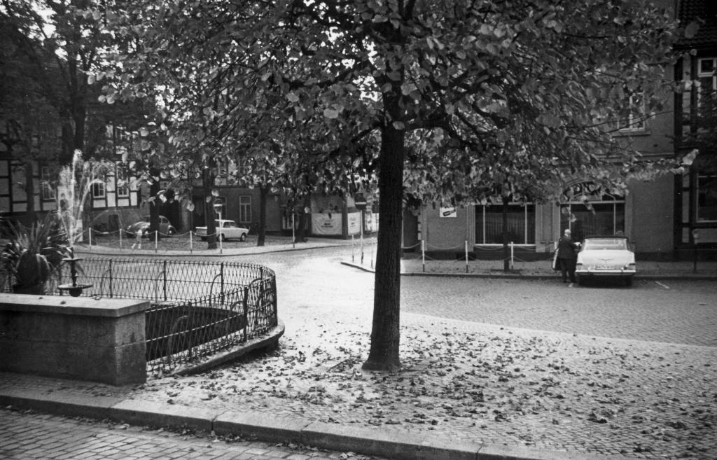 Marktplatz1962-03