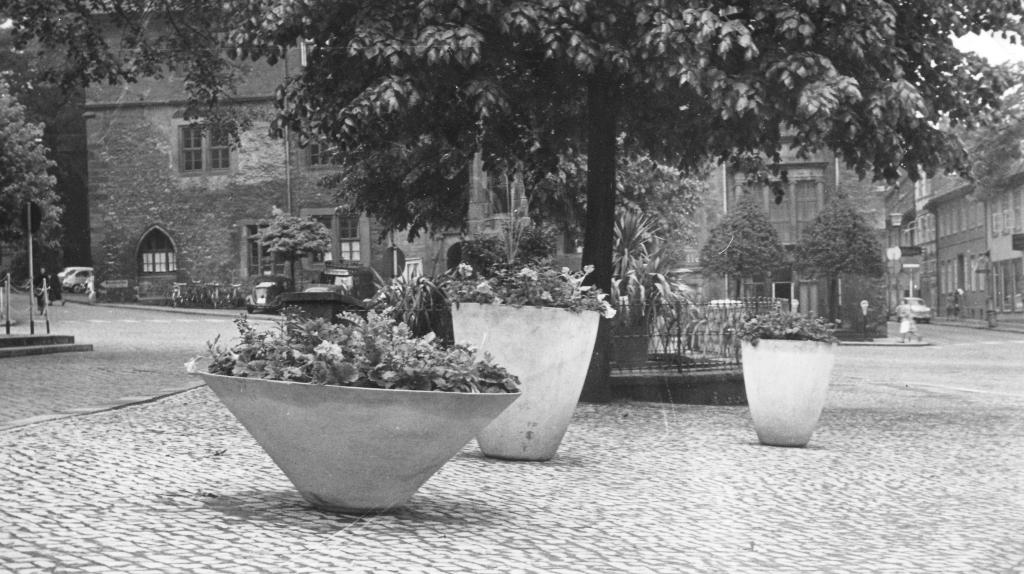 Marktplatz1962-04
