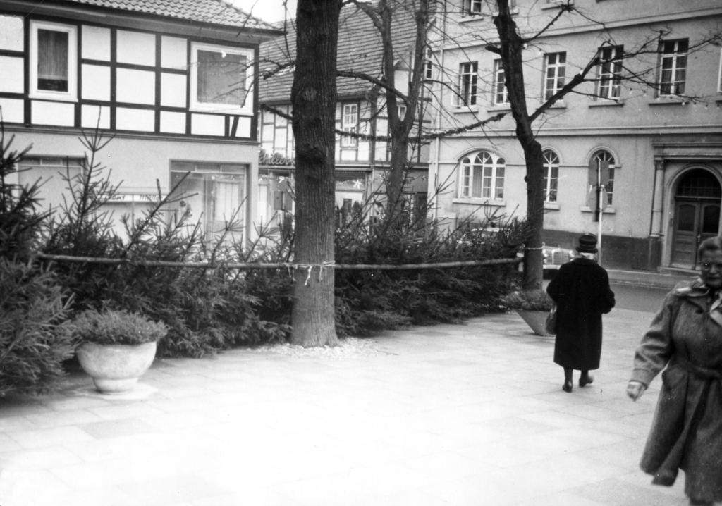 Marktplatz1964-03