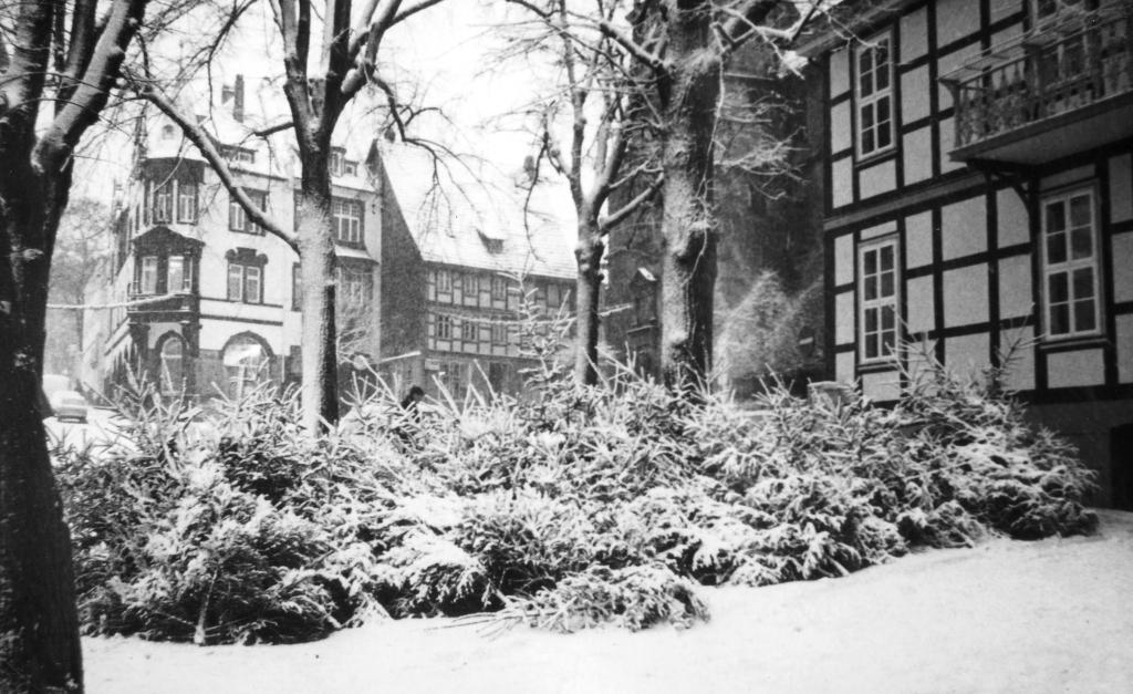 Marktplatz1964-04