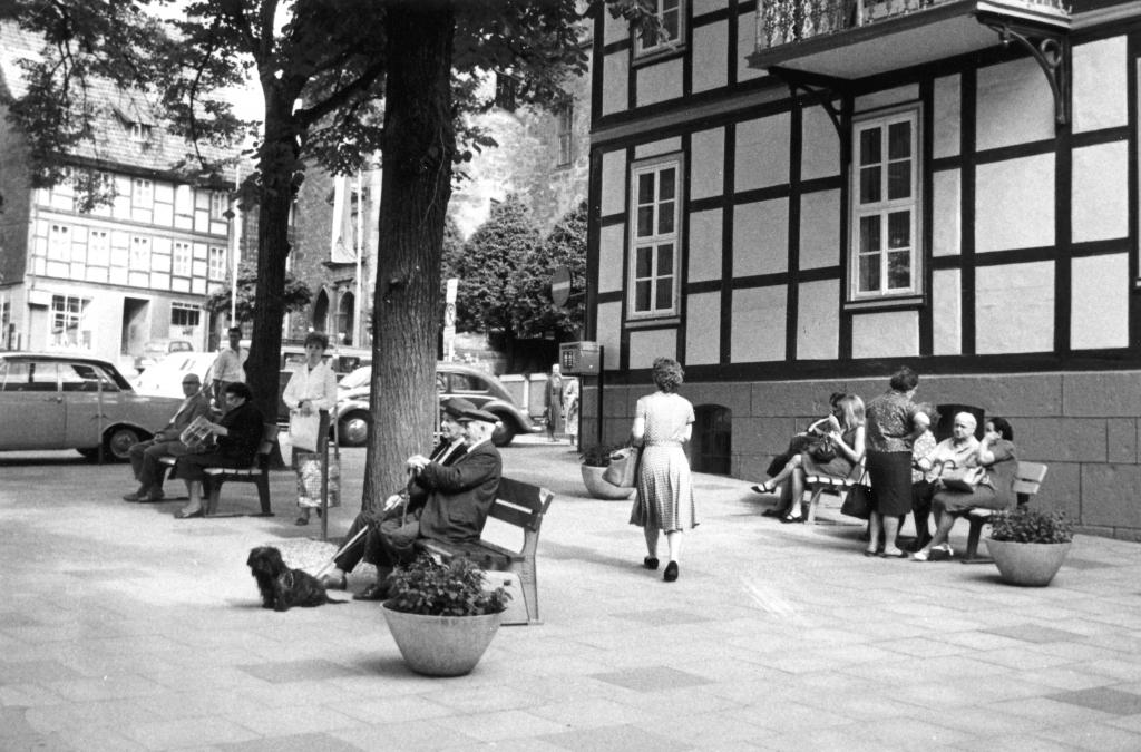 Marktplatz1965-02