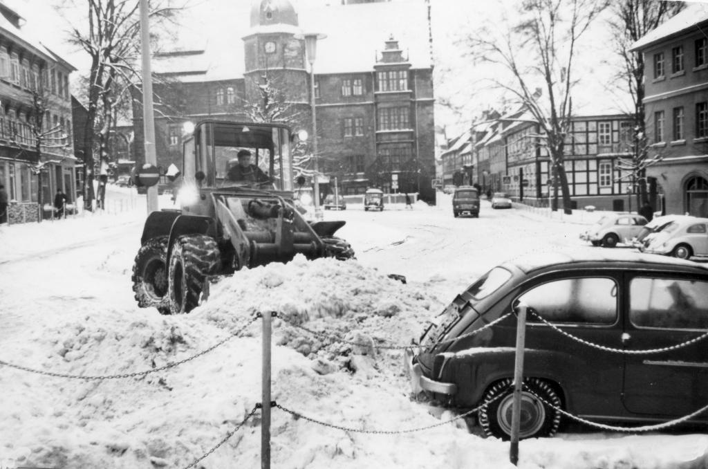 Marktplatz1965-03