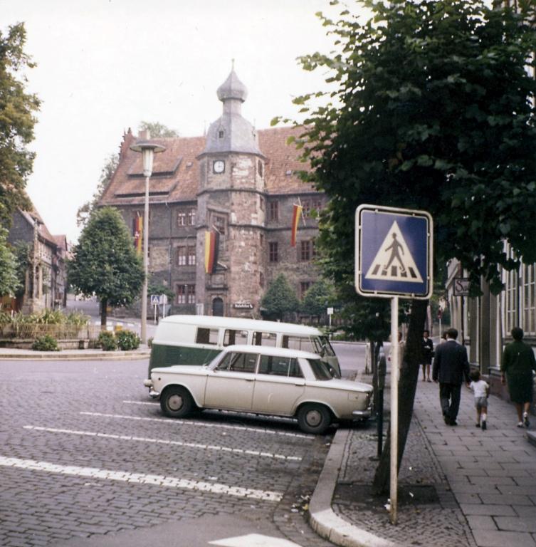 Marktplatz1968er-01