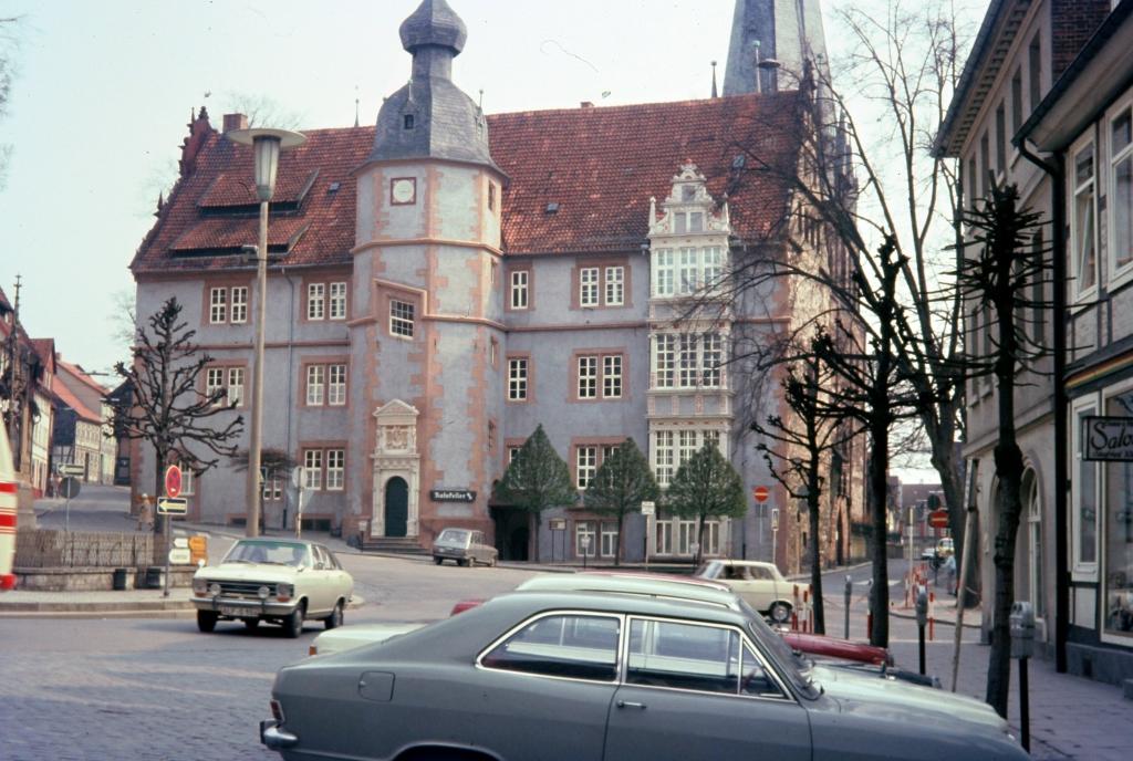 Marktplatz1970er-10