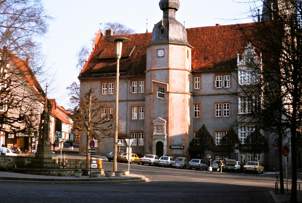 Marktplatz1979-04-Rathaus