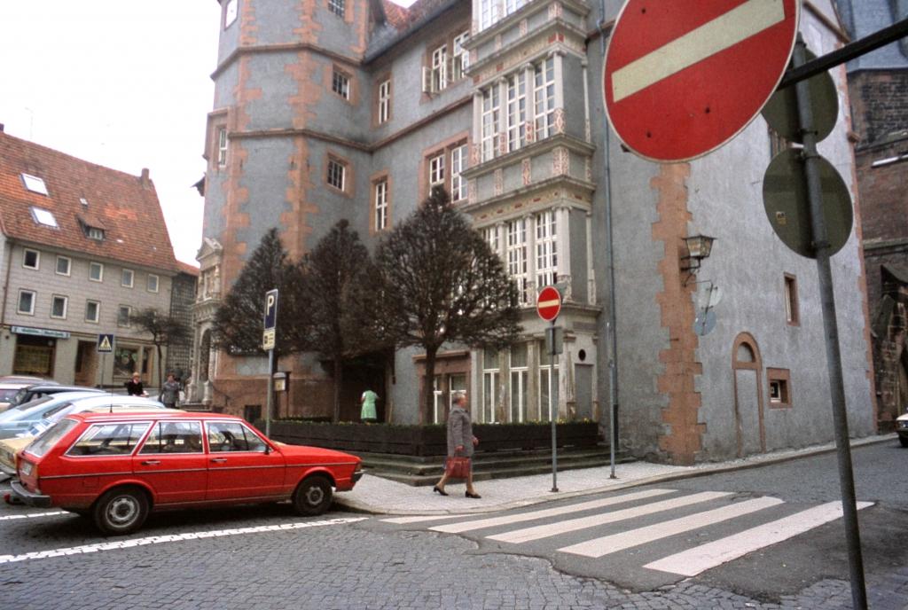 Marktplatz1979-05-Rathaus