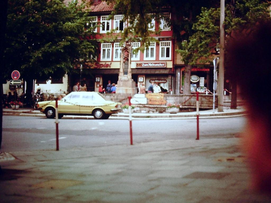 Marktplatz1980-01