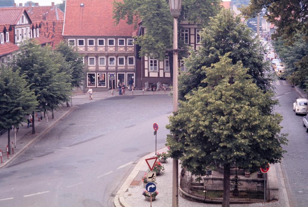 Marktplatz1980er-09