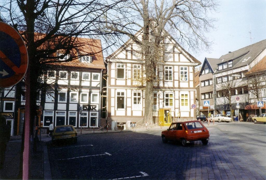 Marktplatz1983-01