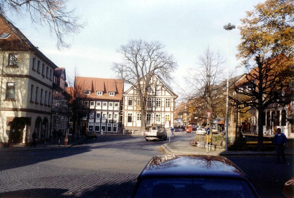 Marktplatz1983-02