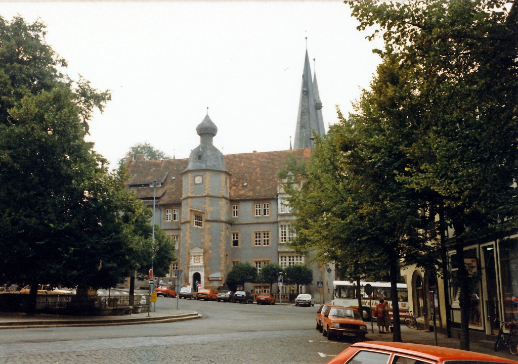 Marktplatz1986-02
