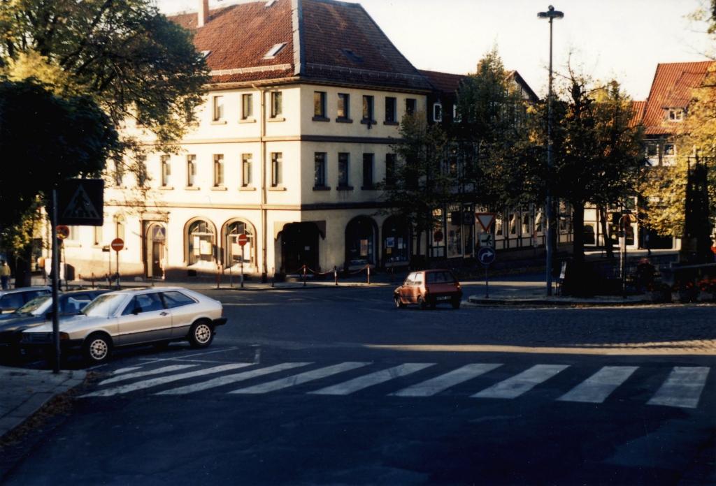 Marktplatz1987-01