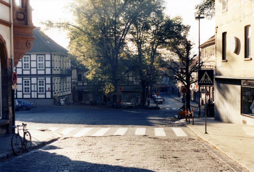 Marktplatz1987-02