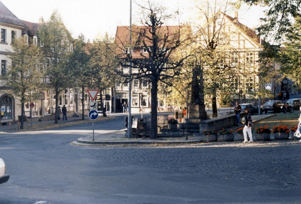 Marktplatz1987-03