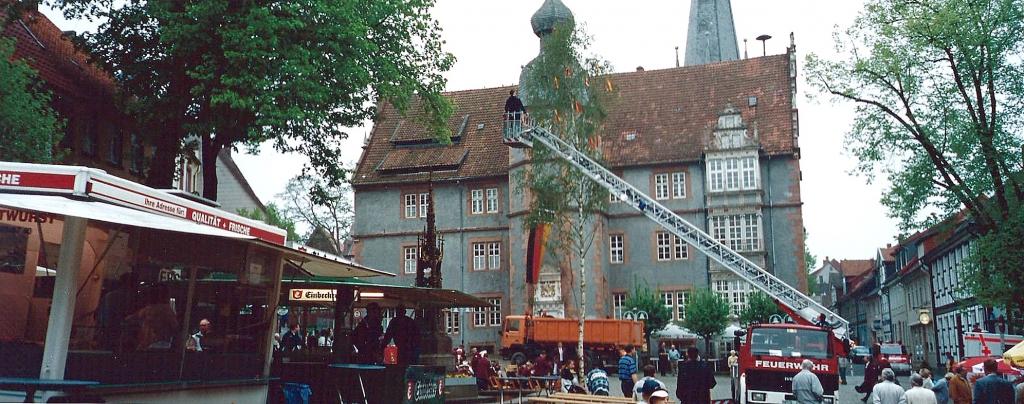 Marktplatz1990er-15-Breitbild