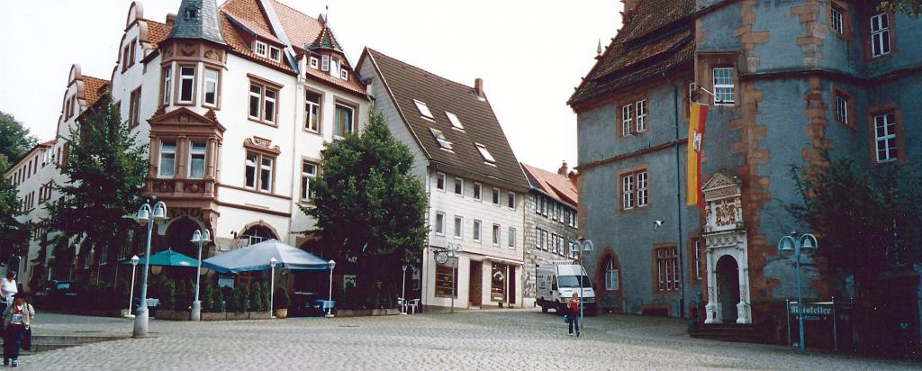 Marktplatz1990er-16-Breitbild