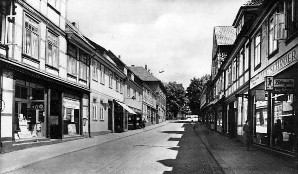 Marktstr1943-01