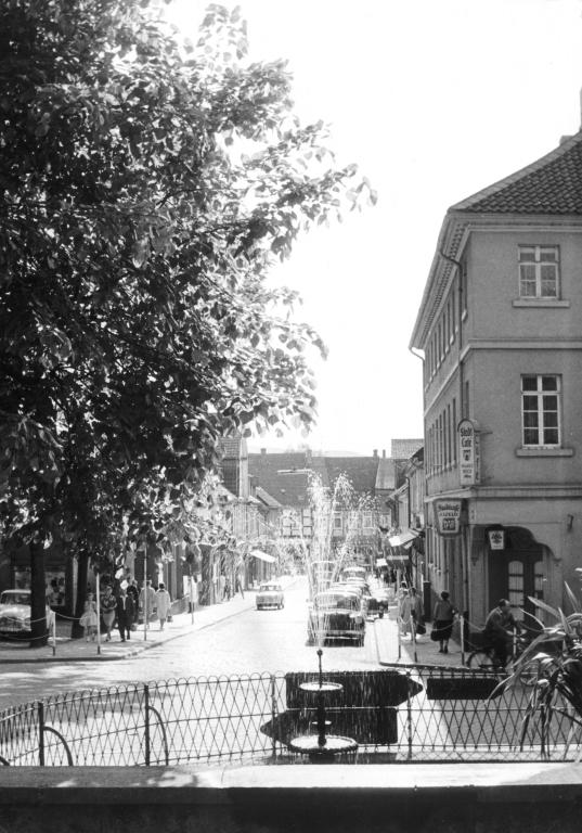 Marktstr1962-03
